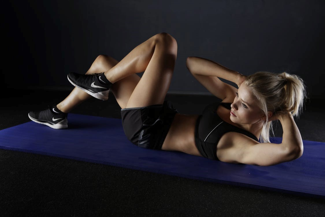 Why Everyone Needs a Personal Trainer – Lasting Results
