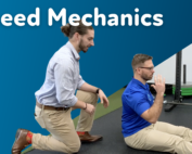 speed training and mechanics fort myers