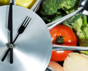 nutrient timing can help you achieve your health and fitness goals