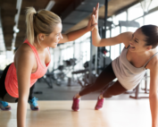 womens fitness myths debunked